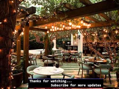 pergola lighting pergola lighting pergola design pic collection