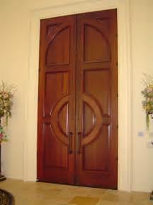 Exterior Door Companies Exterior Wood Door Manufacturers Marceladick