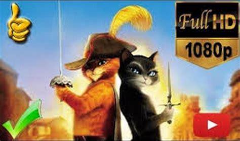 film cartoon full movie english cartoon animation movies 2015 full english avira movies