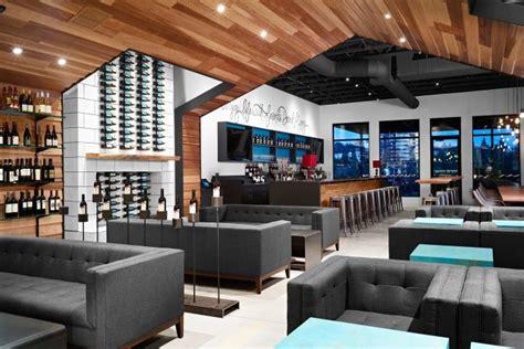room lounge spokane wa nectar wine kendall yards by hdg architecture design spokane washington 187 retail