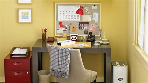 creating a and functional home office martha stewart