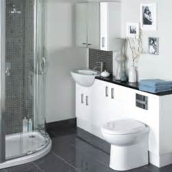 design for small bathroom contemporary ensuite bathroom designs