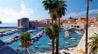 52 places to go in 2017 dubrovnik amp istria on new york times 52 places to go in