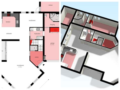 floorplanner 3d view not working new beta html5 2d 3d floorplan viewer available