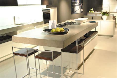 keller keukens scharnieren raab karcher keukens raab karcher keukens moderne
