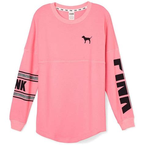 best 25 pink shirts ideas on varsity crew