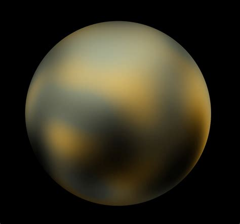 imagenes reales pluton plut 227 o planeta an 227 o astronoo