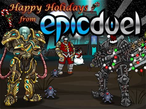 game design notes epicduel game design notes december 2010