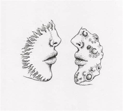 estrellas y sol luna estilo cartoon im 225 genes predise 241 adas plant drawing tumblr google search art pinterest