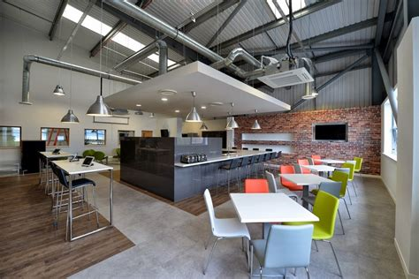 industrial office design industrial office design photos inspiring industrial