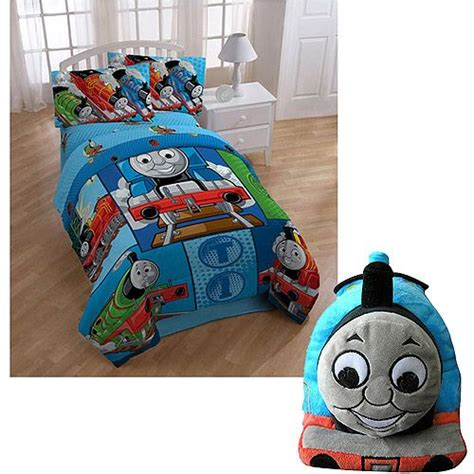 train bedroom for the home pinterest 18 best images about thomas the train room on pinterest