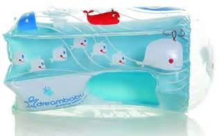 mamaroo bathtub hot baby items your mum friends will be envious of