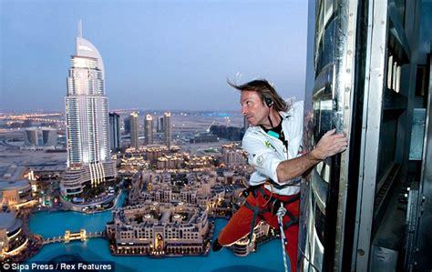 Swing Dubai by Scales Dubai S Burj Khalifa The World
