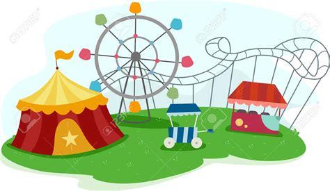 theme park clipart amusement park clipart public park pencil and in color