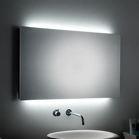 bathroom mirrors contemporary 20 ideas of modern bathroom mirrors mirror ideas