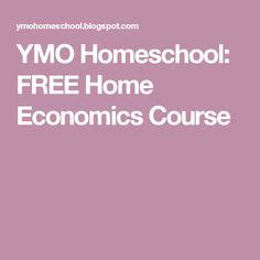 1000 ideas about home economics on economics