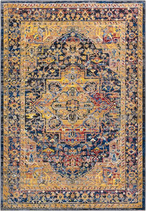surya alchemy ace  area rug  dump luxe furniture