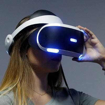 the 25+ best phone vr headset ideas on pinterest | headset