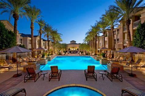 2 bedroom suites scottsdale az the 21 best scottsdale az family hotels kid friendly resorts family vacation critic
