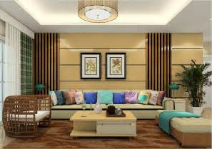 Wall Interior Design Interior Design For Living Room Walls Home Decorating Ideas