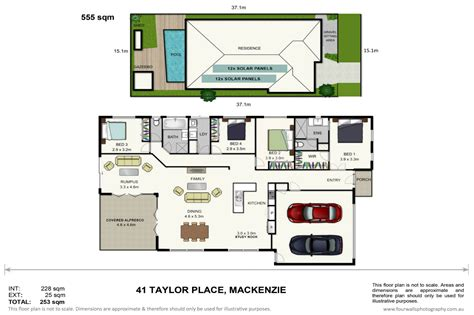 floor plans for real estate marketing real estate photography brisbane property photographers
