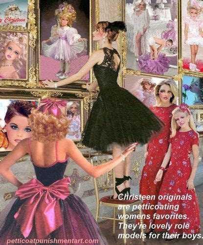 petticoat punishment dresses art forced petticoat art pictures to pin on pinterest pinsdaddy