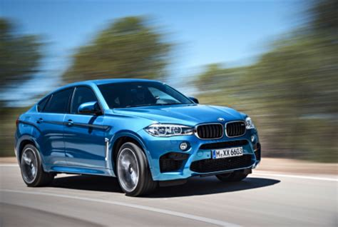 2019 Bmw Horsepower by 2019 Bmw X6 M Horsepower Price Release Date Bmw Engine