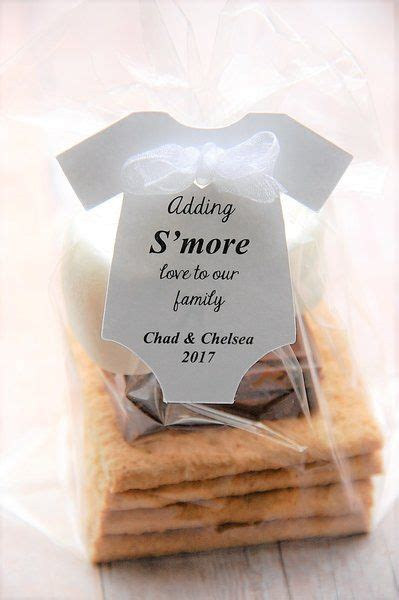 Baby Shower Guest Favors by Best 25 Country Baby Showers Ideas On