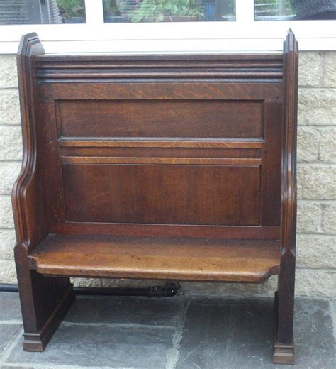 church bench cushions church pew cushions used pews for sale for sale by a
