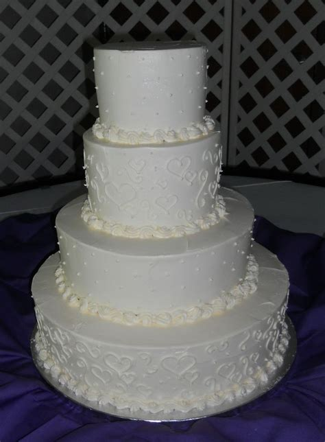 Wedding Cake Styles by Different Styles Of Wedding Cakes Wedding Cakes
