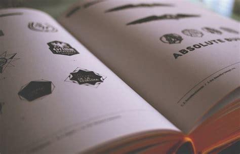 how to create a good logo useful tips and services