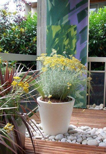 Galet Décoratif Jardin 2454 by Le Galet D 233 Coratif Envahit Les Jardins Floriane Lemari 233