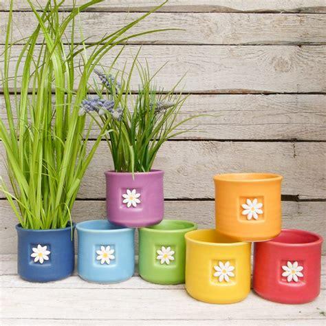 ladari colorati moderni vasi per la casa 28 images decorare casa con fiori e
