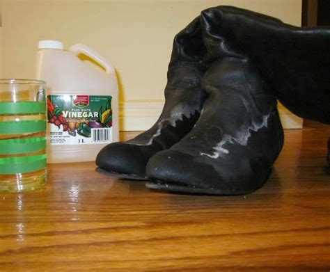 how to get rid of grease stains on ugg boots mount mercy