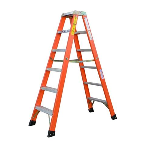 the meaning and symbolism of the word ladder