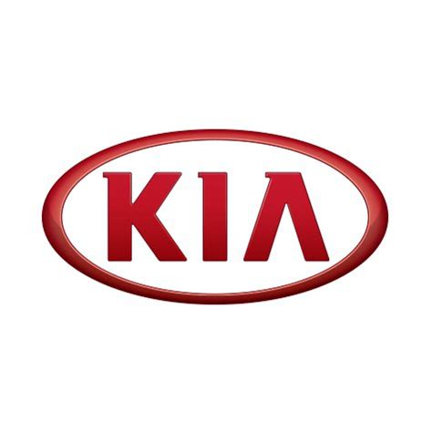 android auto for kia
