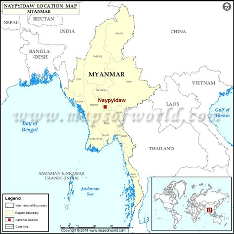 Hubzone Map Address Lookup Burma Images Search