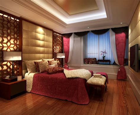 classic bedroom 3d download 3d house free 3d house bedroom vintage bedroom classic bedroom interior space