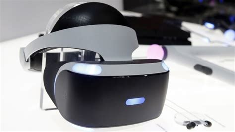 future console a future vision for consoles entertainment
