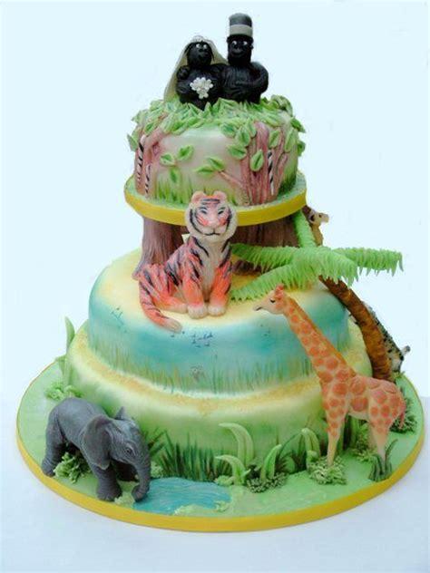 wedding cake zoo zoo wedding cake cool zoo