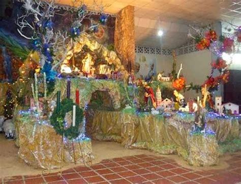 como hacer las piezas del pesebre en material reciclable muyameno com decoracion de nacimientos navide 241 os parte 1