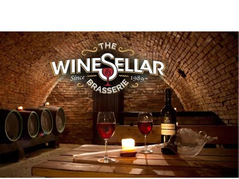 Ceiling Tiles San Diego - decorative ceiling tiles at the winesellar brasserie in