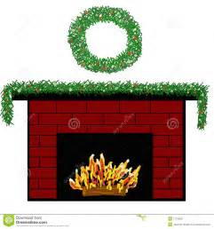 clip brick fireplace clipart clipart kid