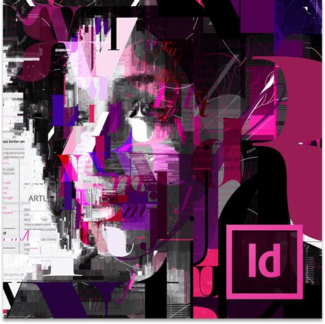 Home Designer Pro Keygen adobe indesign cs6 serial number plus keygen full version