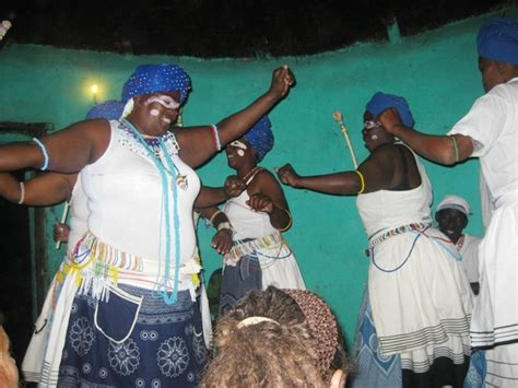 tradisionele xhosa hutte 13 best images about xhosa culture on