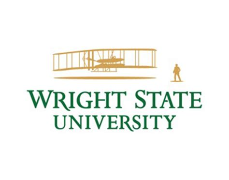 Wright State Search Dialogue Career Expo Among Services Wright State To Offer Displaced Employees
