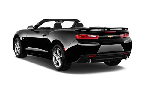 best chevy camaro 2017 chevrolet camaro reviews and rating motor trend