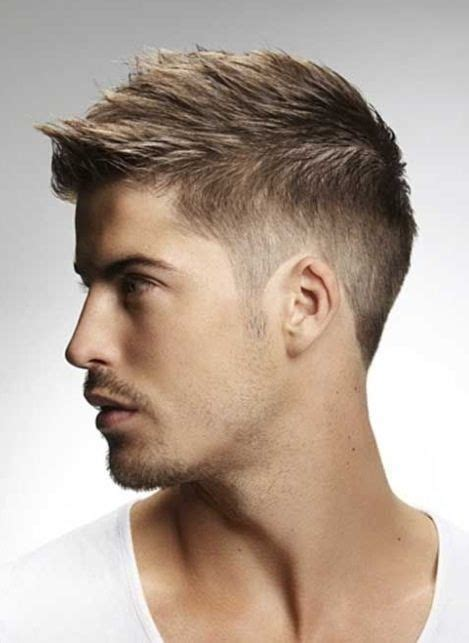 boys baseball haircuts 32 best images about bray hair on pinterest mens medium