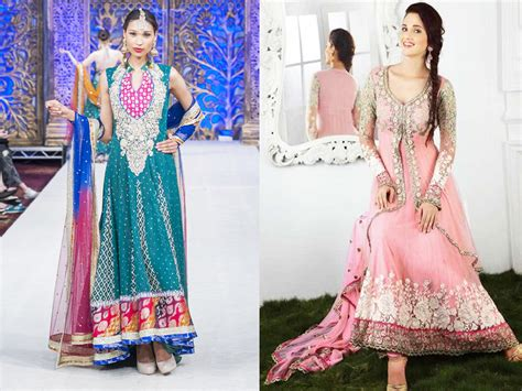 design engagement dress new engagement dresses designs for brides 2015 2016
