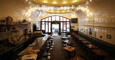 The 10 Best Restaurants in Germany (Outside of Berlin